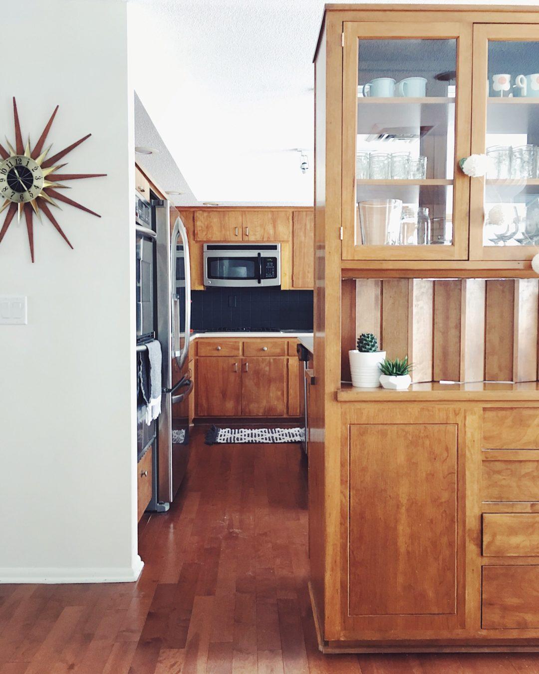 Kitchen Renovation Planner: Kitchen Remodel Planning